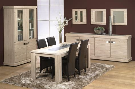 table bureau conforama tables salle a manger conforama 28 images stunning