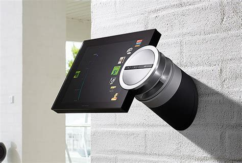 bang olufsen  affordable beosound  encore shouts