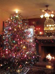 pin by cindy fahr webster on christmas pinterest