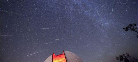 Meteor Shower August 13 - perseid meteor shower 2013 to peak bulgaria on august