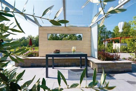 Garten Und Landschaftsbau Jung by Garten Jung Galabau