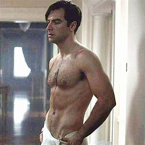 As Aidan Turner Swaps Poldark U2019s Stubbly Pecs For A Hairy Chest  What U2019s Your Favourite Look