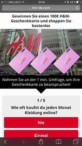 Selbstgemachte Gutscheine Für Freund : gutscheine f r meinen freund ~ Eleganceandgraceweddings.com Haus und Dekorationen