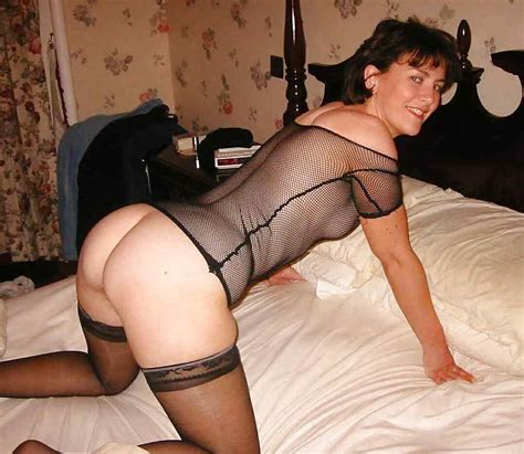 amateur mix milf in sexy lingerie by darkko 35 pics