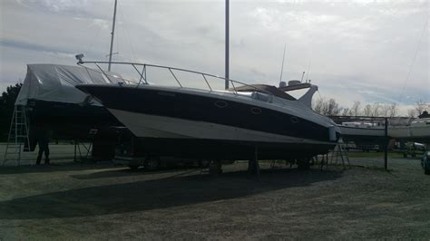 Boat Motors For Sale Kingston by Kingston Yachts For Sale New Used Boat Sales Autos Post