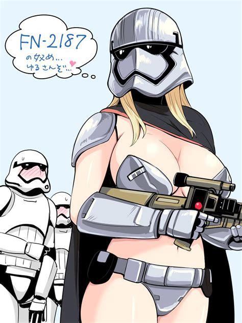 captain phasma porn images rule 34 cartoon porn