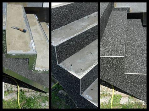Fliesen Streichen Wie Geht Das by Steinteppich F 252 R Treppen Wie Das Geht Erfahren Sie In