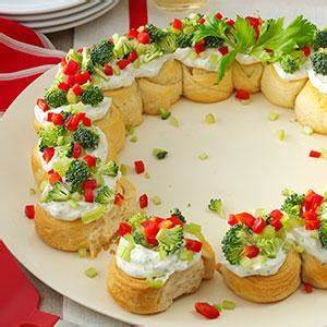 Image Gallery holiday party recipe ideas