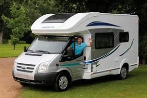 Camping Car Ford Transit Occasion : chausson 10 guide d 39 achat le monde du camping car ~ Medecine-chirurgie-esthetiques.com Avis de Voitures