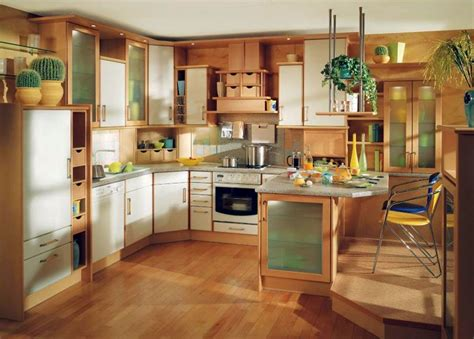 decoration ideas for kitchen cheap kitchen design ideas 2014 home design