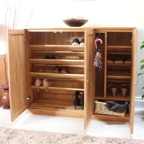Large Shoe Storage Cabinet Furniture mobel shoe cupboard rack large storage cabinet solid