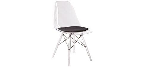 chaises eames dsw pas cher chaise dsw pas cher