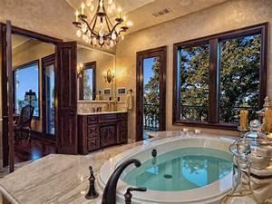 Beautiful Black Grey Wood Stainless Glass Luxury Design