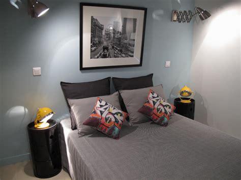 tag chambre ado chambre ado tag design d 39 intérieur et idées de meubles