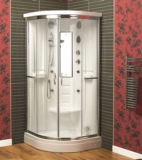 ceramic shower shelf fantastic small shower stall with seat and glass enclosure
