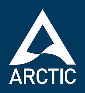 Arctic (company) - Wikipedia  Arctic