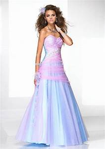 luxury wedding fashion wedding dresses with color wallpapers With wedding dress colors