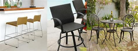 how to repair the webbing of aluminum patio chairs patio