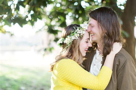 duck dynastys reed robertson marries brighton thompson