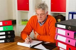 Document A Garder : combien de temps garder les documents voici les infos conna tre ~ Gottalentnigeria.com Avis de Voitures
