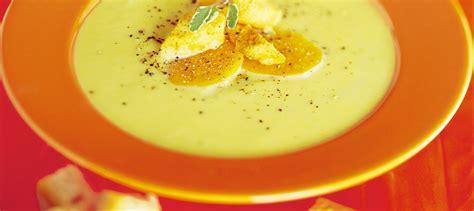 autumnal of sweet potato soup recipe dairy goodness