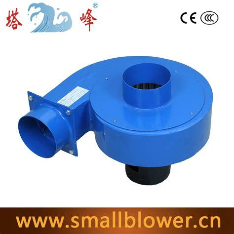 aspirateur de fum馥 cuisine vente en gros extracteur de fumée d 39 excellente qualité de grossistes chinois extracteur de fumée aliexpress com