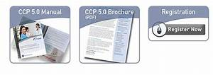Chronic Care Professional  Ccp  Certification