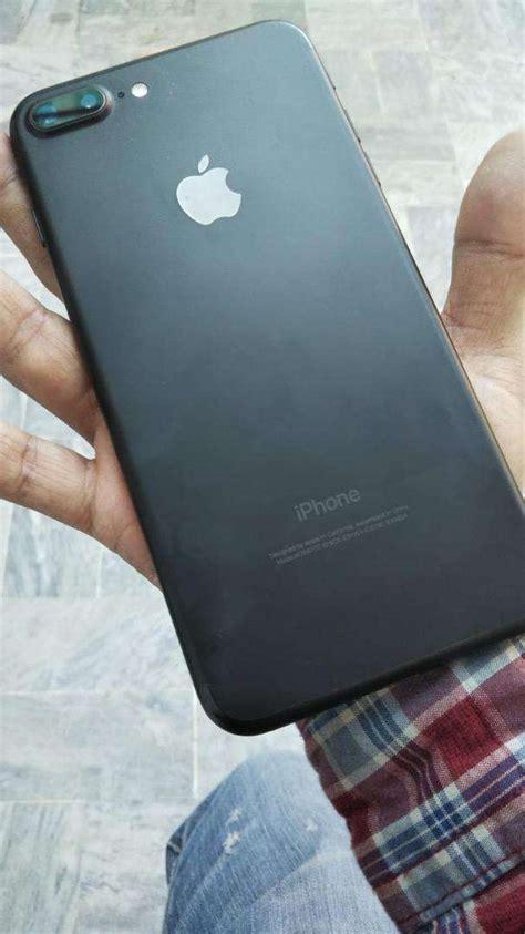 iphone    sale  karachi pakistan