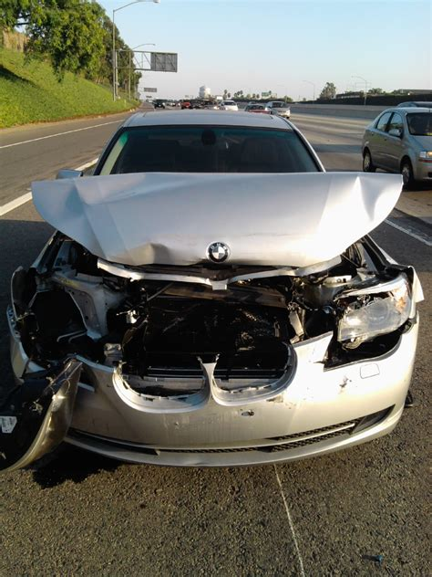 pictures   bmw crash seriesnet forums