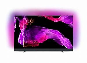Smart Tv 55 Zoll Angebote : smart tvs von philips bei i love ~ Yasmunasinghe.com Haus und Dekorationen