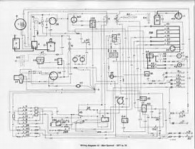gallery mini engine wiring diagram niegcom online galerry mini engine wiring diagram