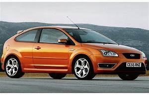 Dimension Ford Focus 3 : ford focus st 2005 road test road tests honest john ~ Medecine-chirurgie-esthetiques.com Avis de Voitures