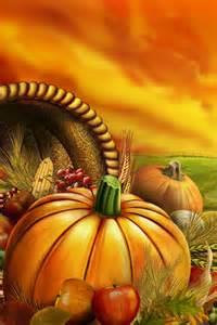 25 festive thanksgiving themes desktop wallpapers themes more brand thunder