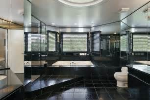 bathroom ideas contemporary 30 modern luxury bathroom design ideas