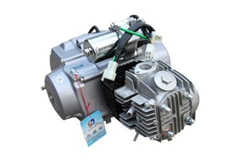 cub 100cc 110cc horizontal motorcycle engine buy motorcycle engine 110cc triangle engine 1