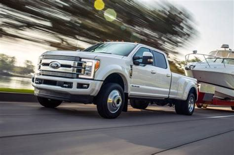 ford   super duty crew cab prices reviews