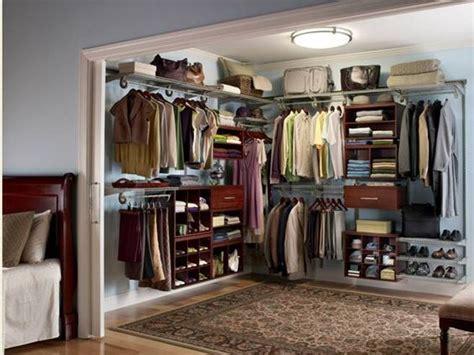 Closetmaid Shelf Track - closetmaid simple and it