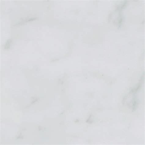 slab marble veined carrara white texture seamless 02572
