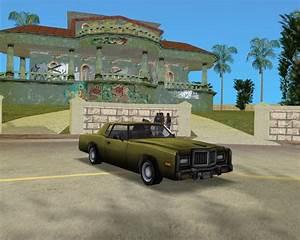 GTAViceCity.fr - Tout sur Grand Theft Auto Vice City - GTA ...