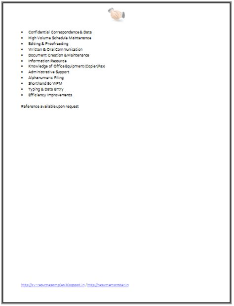 Do You Need To Put References Upon Request On A Resume by Resume Exles References Available Upon Request Custom Writing At 10 Attractionsxpress