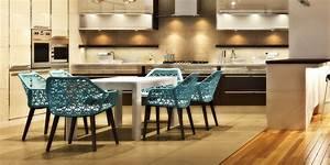 Teppich In Küche : esszimmer kueche dekoration accessoires lampen stuehle tisch teppich teppiche teppichguru ~ Markanthonyermac.com Haus und Dekorationen