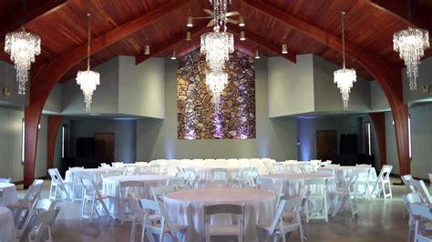 tuscola illinois weddings wedding reception arcola