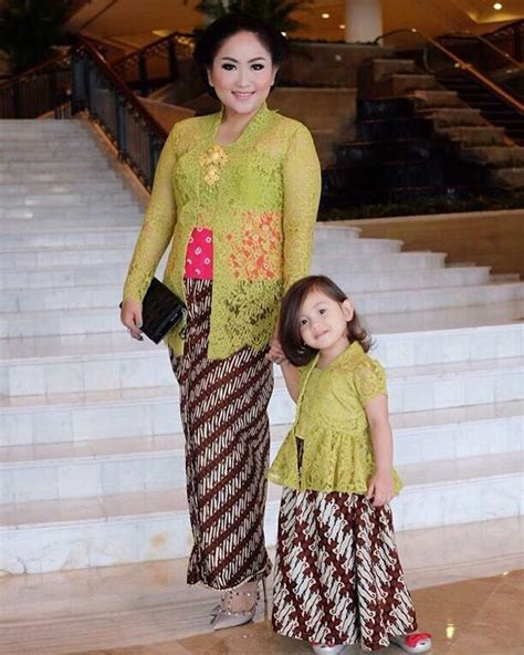 traditional kain indonesia images  pinterest