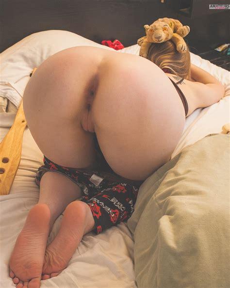 Nude Women Bent Over Big Butt Pic Teen Luscious