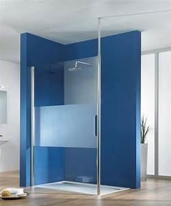 Trennwand Mit Glas : trennwand dusche glas raum und m beldesign inspiration ~ Michelbontemps.com Haus und Dekorationen