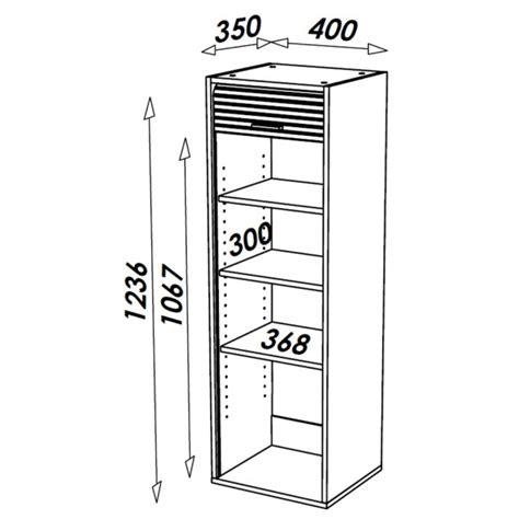 bureau largeur 40 cm meuble chaussures largeur 40 cm