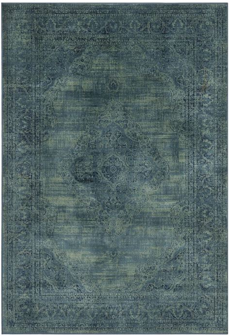 Safavieh Rugs Uk by 25 Best Ideas About Turquoise Rug On Teal