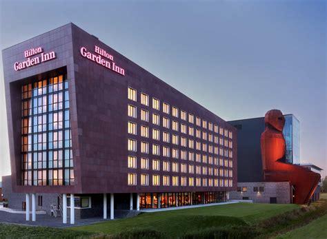 garden inn hotel worldwide hotels resorts niederlande