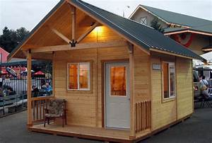 Build Your Own Mobile Home  Guide For The Diy Enthusiasts