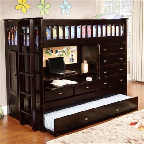 Wayfair Bunk Beds by Standard Bunk Bed Wayfair
